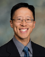 Image of Eric Chen MD