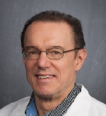 Image of William Boblick MD