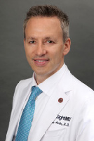 Image of Jeffrey L. Martin MD, FACS
