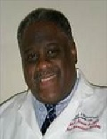 Dr. John C Brunson Jr., MD