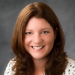 Image of Karyn M. Murray FNP