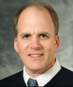 Dr. Michael W Ritter, MD