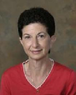Dr. Laura Susan Nevel, MD