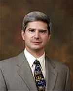 Image of Dr. Dominick J. Stella M.D.