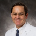 Image of Murphy F. Townsend III MD