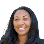 Image of Dr. Monique Antoinette White-Dominguez D.O.