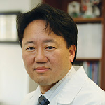 Dr. Murray Hyungjean Kwon, MD