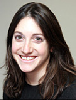 Cindy Zadikoff MD