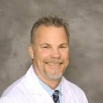 Image of Dr. Kevin Todd Toliver MD