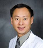 Dr. Paul Hong-Dze Chen, MD