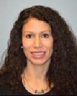 Image of Dr. Heather I. Gosnell MD