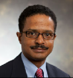 Image of Harris E. Foster Jr. MD