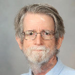 Image of Dr. Thomas James Flotte M.D.