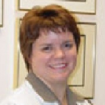 Dr. Michelle M. Germain M.D.
