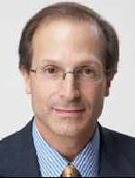 Image of Dr. Ronald M. Shelton MD