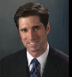 Image of Dr. Brian Jeffrey Feinstein DO