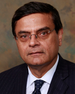 Image of Dr. Ajay Bakhshi M.D.