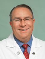 Dr. Gregory A. Ewald MD