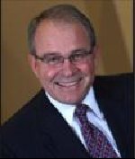 Image of Dr. Larry W. Bowen MD