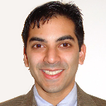 Image of Anand K Devaiah, MD