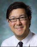 Image of Howard Yang, MD