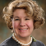 Image of Lenora M. Noroski MPH, MD