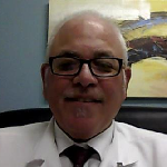 Image of Ignacio Acevedo Sr. MD