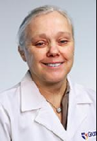 Image of Danielle Baskin Clair, MD