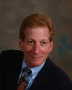 Image of Dr. Elliot M. Perlman MD