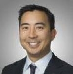 Image of Andrew Hsiao M.D.