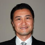 Image of Dr. William N. Paik M.D.
