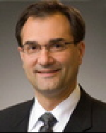 Image of George A. Sotos MD