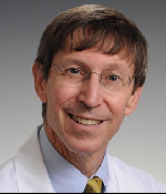 Dr. Alan Lowell Mezey, MD