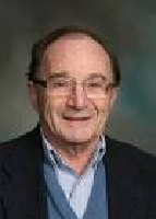 Dr. George L Blum, MD