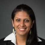 Image of Dr. Reema Lamba, MD
