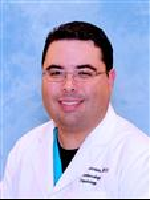 Image of Jan Barrios MD