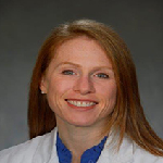 Dr. Catherine Ann Riley, MD