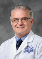 Image of Dr. William W. Oneill MD