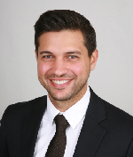Image of Dr. Mohammad Nabulsi M.D.