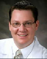 Dr. Andrew Emmons Green, MD