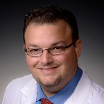 Dr. Henry Peter Schoonyoung, MD