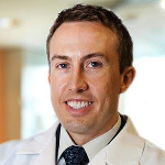 Dr. Thomas Michael OBrien, MD
