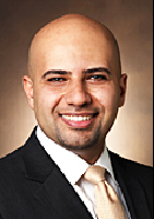 Image of Dr. Albert Attia MD