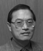 Image of Dr. Jowe Hsieh MD