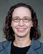Dr. Alison Sarah Reed, MD