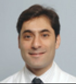 Image of Dr. Farshid Araghizadeh, MD