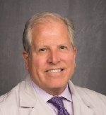 Dr. Paul John Jones M.D.