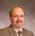 Image of Anthony Nicholas Gentile MD, PhD