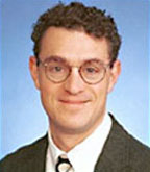 Dr. John Paul Volpe, MD