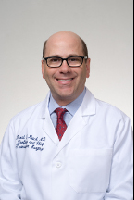 Dr. David Joseph Reich, MD
